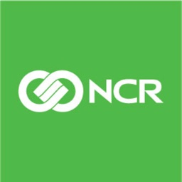NCR Rewards