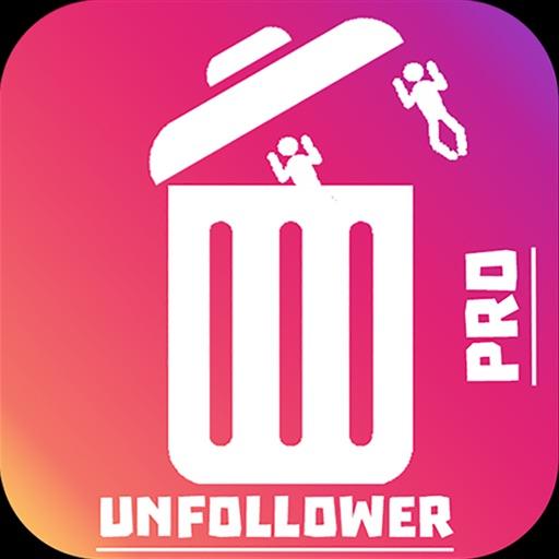 Bulk Unfollower for Instagram