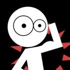 Sticky Dude icon