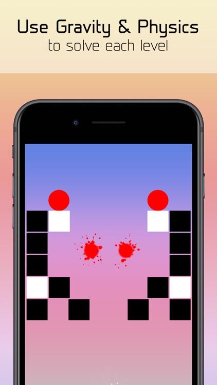 Vortex Puzzles: Brain Puzzles screenshot-4