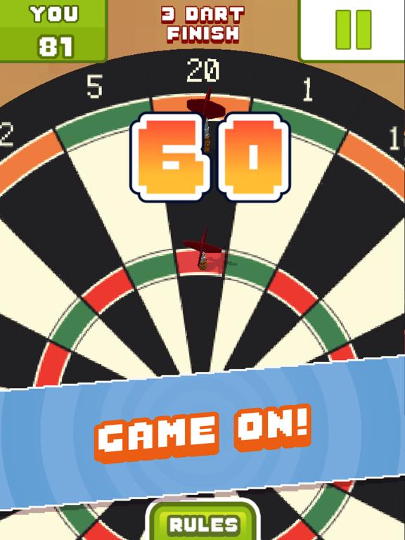 Cobi Darts screenshot 6