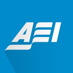 AEI Reader