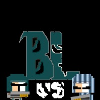 Codes for BurgerLord - for iMessage Hack