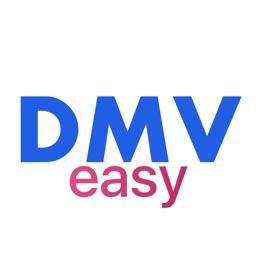 DMV: Permit Practice Test & Driver's License 2017