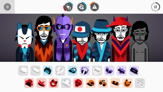 Incredibox download free without jailbreak - Panda helper