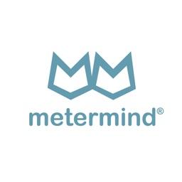 Metermind Connect