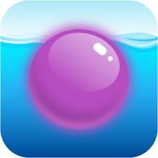 Activities of Bubble Zen!
