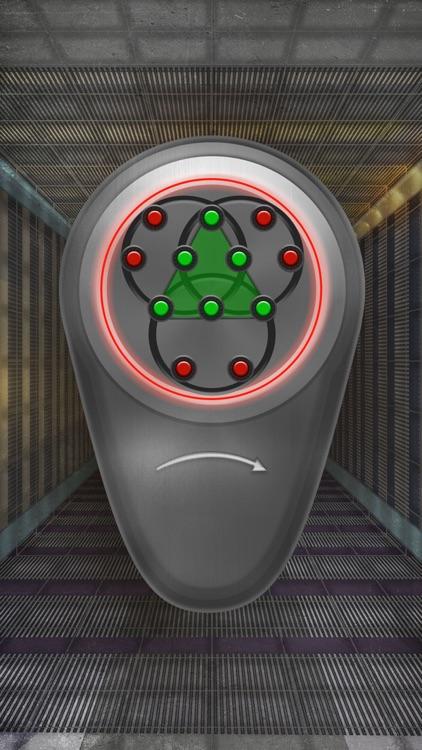 Escape The Sky-Scraper Tower screenshot-5