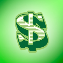 Cash Money Talks 2