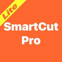 SmartCutPro Lite