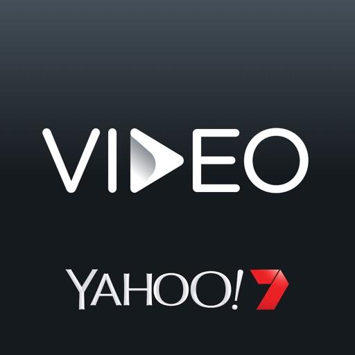 Yahoo7 Video