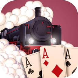 Royal Gin Rummy - Multiplayer Online Card Game