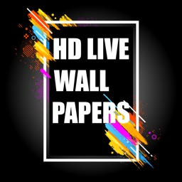 Live Wallpapers HD 3D
