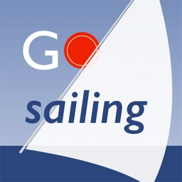 Go Sailing: learn to sail
