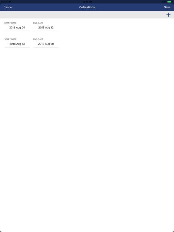 AimStar Lite screenshot-7