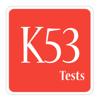 K53 Tests - Nhlakanipho Nkosi
