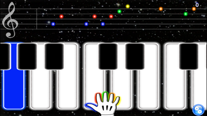 Piano * Screenshot 4