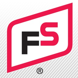 FS Adjuvants