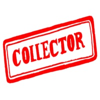 Codes for Colorama Collector Hack