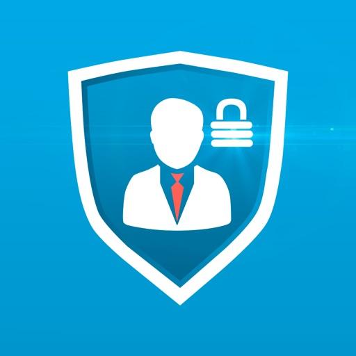 Shield for Safari image