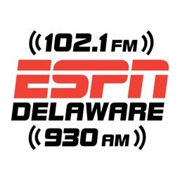 ESPN 930AM & 102.1FM
