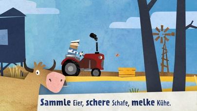 Fiete FarmScreenshot von 2