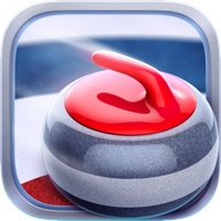 Codes for Curling 3D Champion Hack