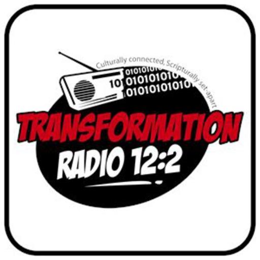 Transformation Radio 12:2