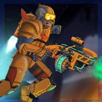 Codes for Wardog Soldiers: Metal Gun Hack
