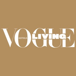 vogue living on the app store
