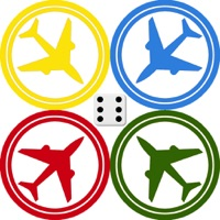 Codes for Chinese Aeroplane Chess Hack