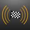 Race Monitor