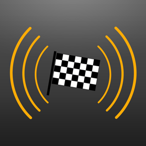 Race Monitor ios app