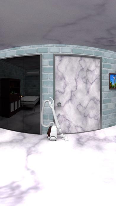 脱出ゲーム:The hole2 -石造りの部屋からの脱出-紹介画像5