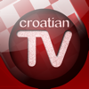 Croatian TV+