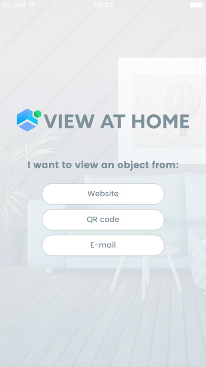 View at Home by Agitive sp  z o o