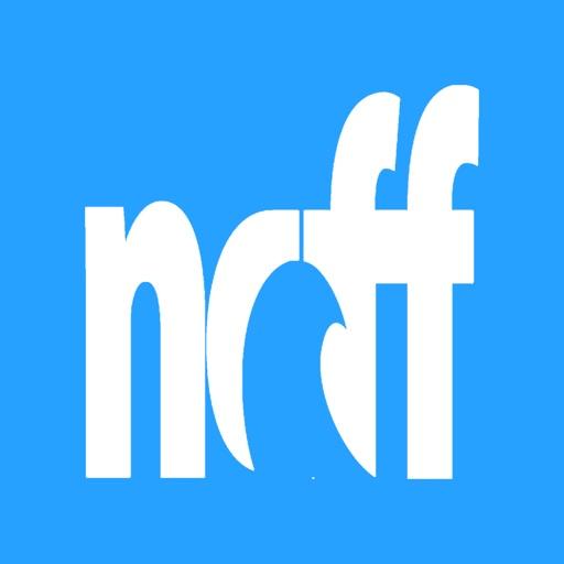 NCFF Church App