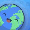 HotSpot VPN-Master VPN Proxy