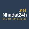 Nhadat24h.net - Bất động sản