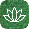 Seeds - feed your brain - iPhoneアプリ