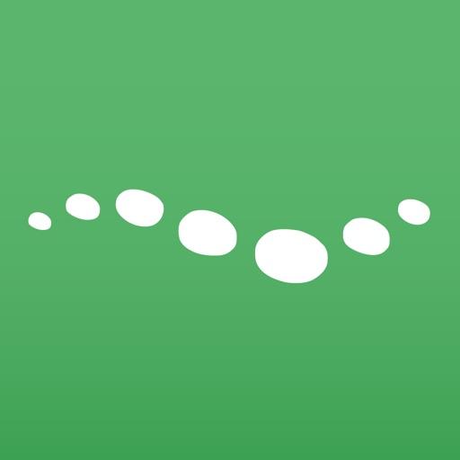 GARDENIZE - garden & plant app