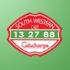 South Western Cabs