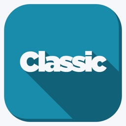 Radio classic Apple Watch App