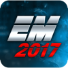 EMERGENCY 2017 - Promotion Software GmbH