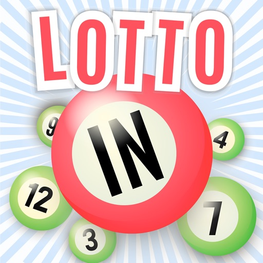lottery indiana results lotto games