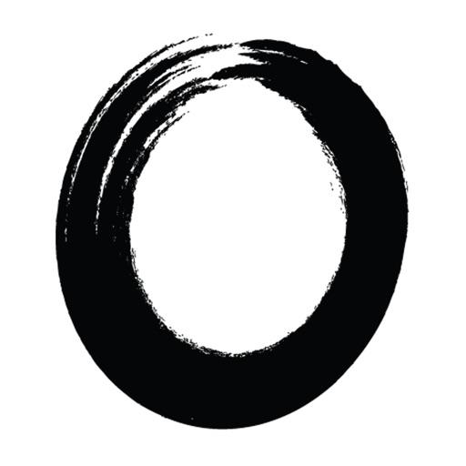 Full Circle Yoga WV