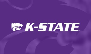 K-StateHD.TV