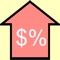 Simple Mortgage Calculator is absolutely free