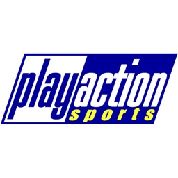PlayAction Sports Radio App