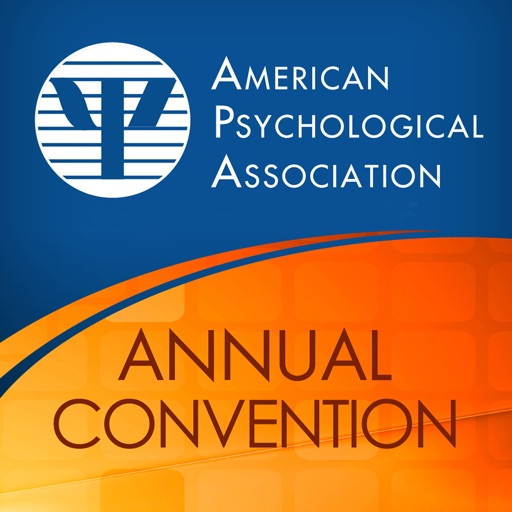 American Psychological Association Convention